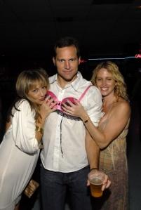 2008 - Cam, Tommy & Elysha