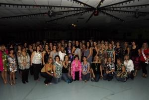 2008 - Members