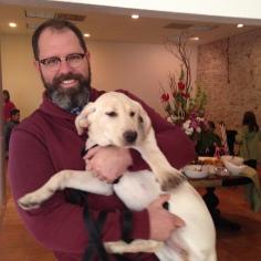 2015-01-24 Dog Parade Brunch 8
