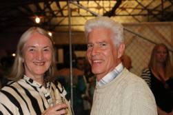 Astrid and Dan - RJ