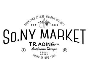 SoNY Market