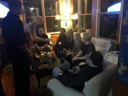 2018-10-13 Krewe Halloween Party 20